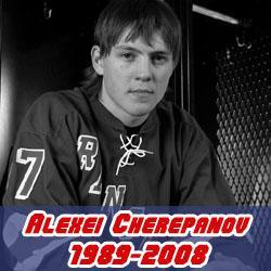 cherepanov1