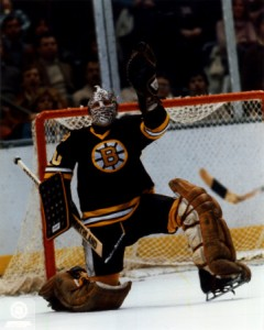 cheevers3