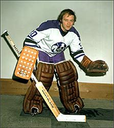 cheevers4